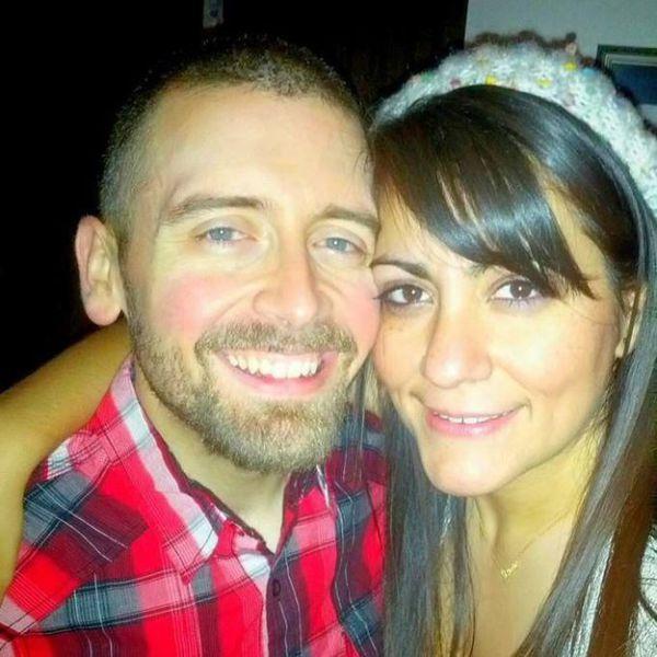 Maigrir en couple: Comment réussir