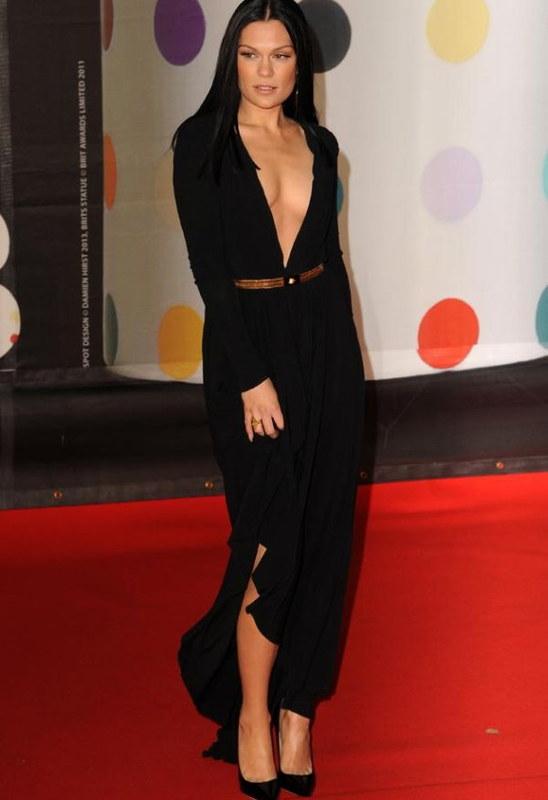 Les Robes Les Plus Sexy Des Stars En 2013